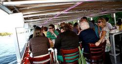 2012 - Sightseer Boats - Rec 30