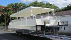 2018 - Sightseer Boats - 3012