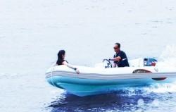 2019 - Silver Marine Boats - Captain 360