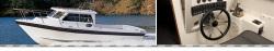 2014 - Skagit Boats - 27 SC