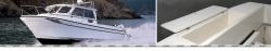 2018 - Skagit Boats - 24 SC