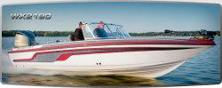 2014 - WX 2190 - Skeeter Boats