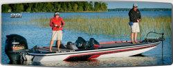 2014 - Skeeter Boats - 22i