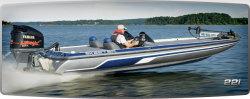 2009 - Skeeter Boats - 22i