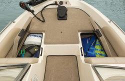 Skeeter Boats - SL 180