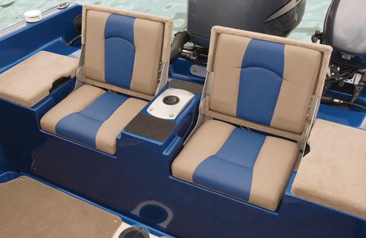 l_rear-seats1