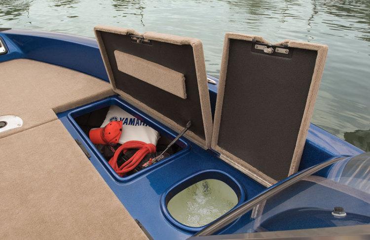 l_starboard-storage