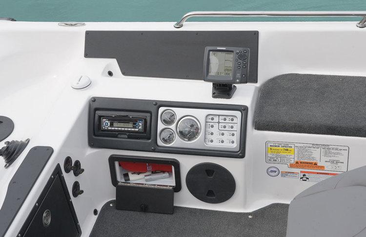 l_wx2000t-instrument-panel
