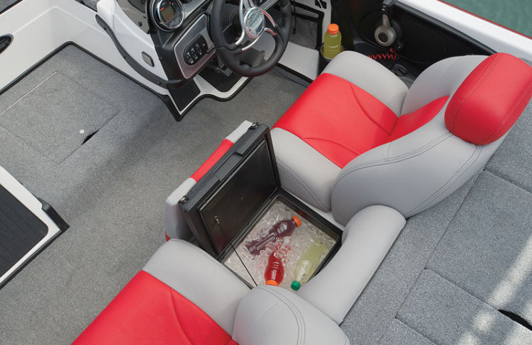 l_center-seat-ice-chest