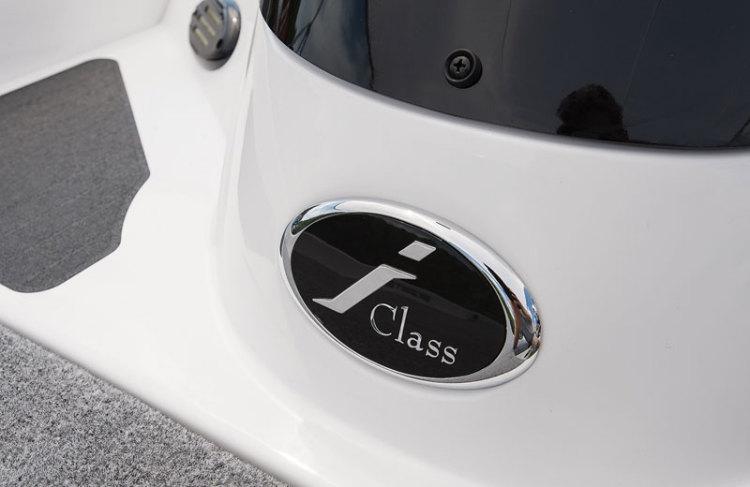l_i-class-emblem1
