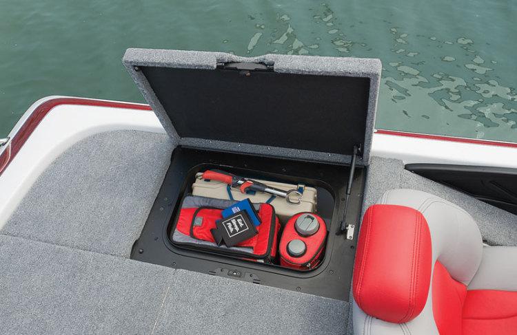 l_rear-port-storage1