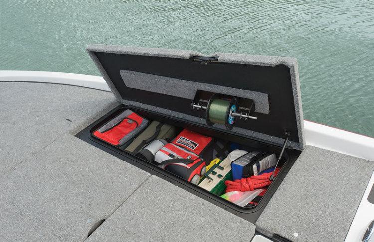 l_starboard-storage1
