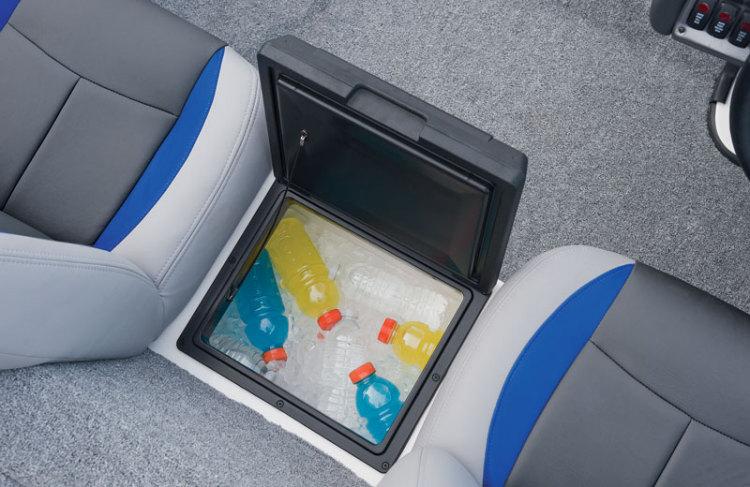 l_center-seat-ice-chest3