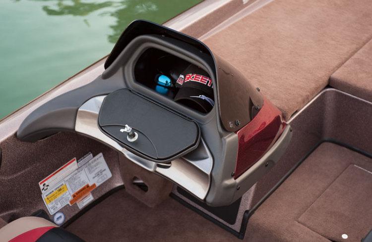 l_passenger-console1