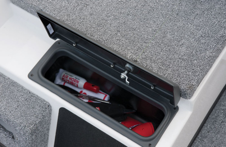 l_passenger-glove-box
