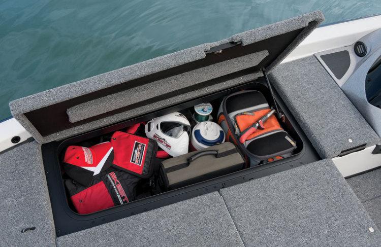 l_starboard-front-storage1