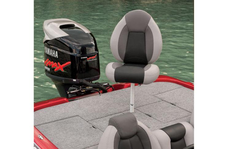 l_fishing_seat