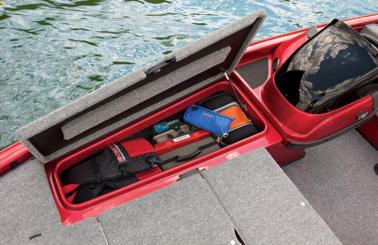 l_starboard_storage