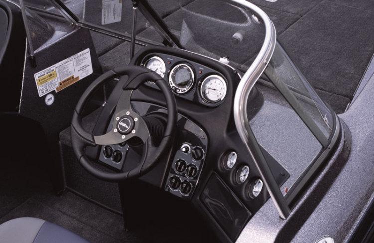 l_1850-console