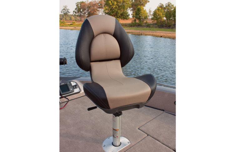 l_fishing-seat