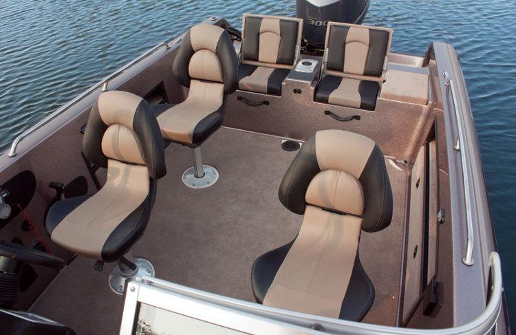 l_main-seating1