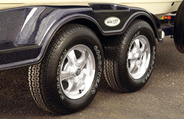 l_wheels