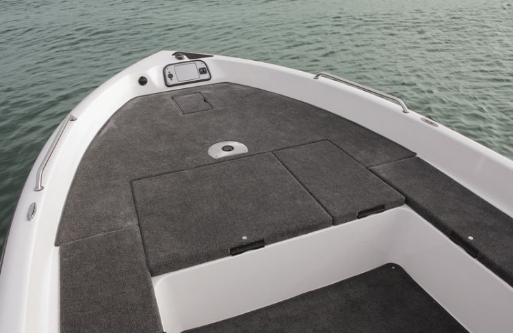 l_wx2000t_front-deck