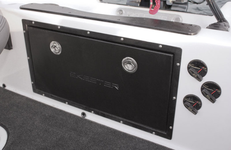 l_wx2000t_rear-access-panel
