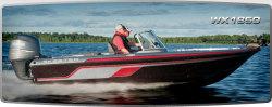 2012 - Skeeter Boats - WX 1850