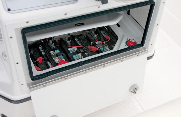 l_7-battery-access-door