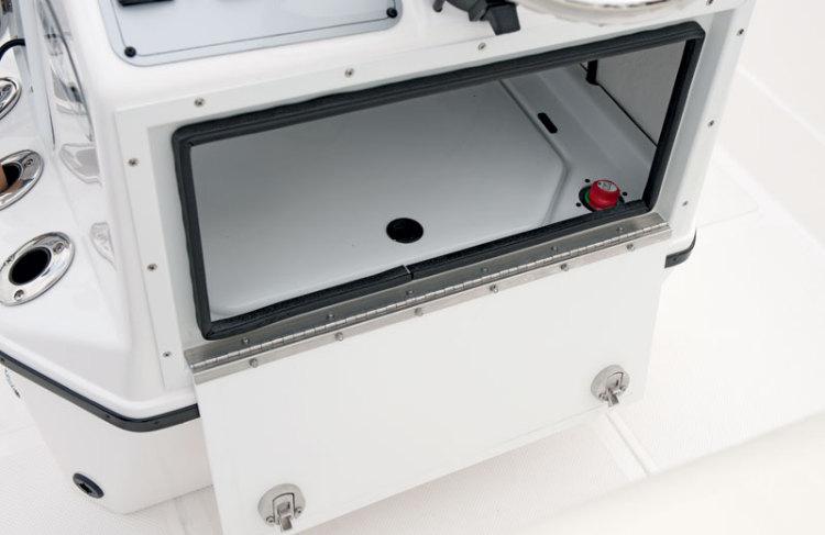 l_8-battery-access-storage-shelf