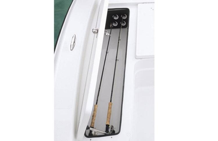 l_port-rod-locker