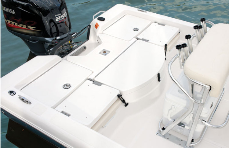 l_rear-casting-deck