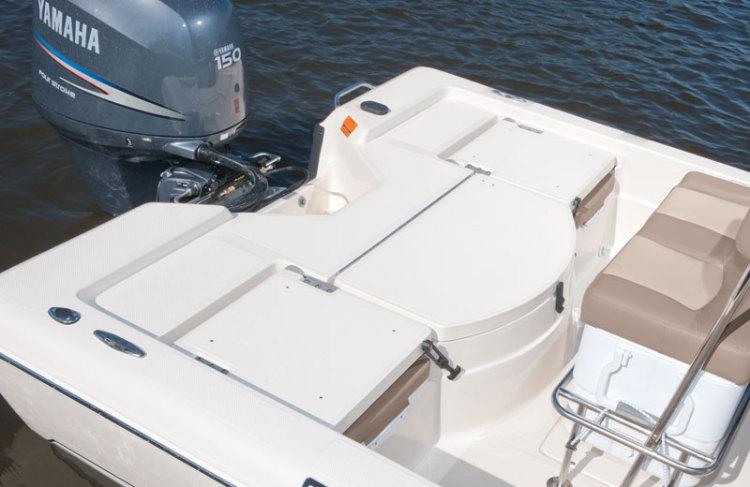 l_rear-casting-deck1