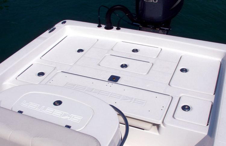 l_rear-deck-view