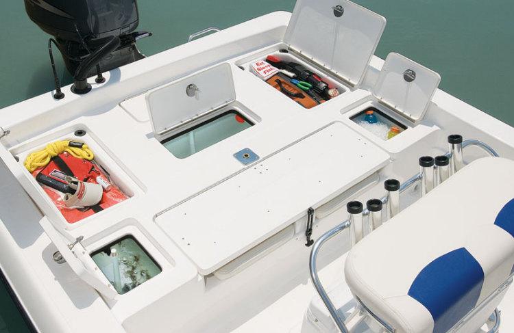 l_rear-deck