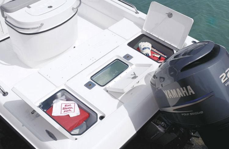 l_rear-deck1