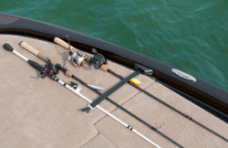 2013 - Skeeter Boats - FX 20