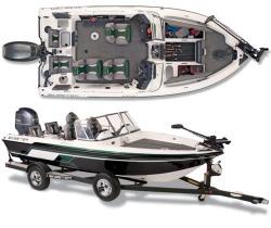 2014 - Skeeter Boats - WX 1850