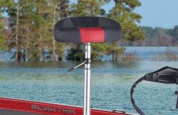 2014 - Skeeter Boats - FX 21