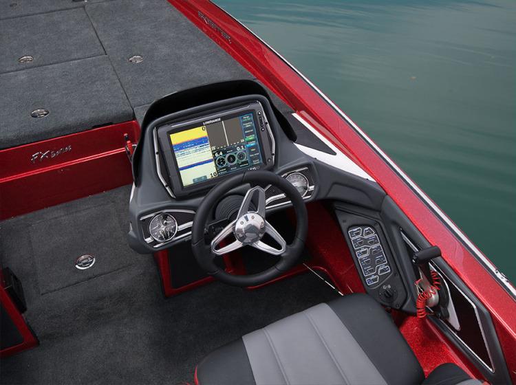 l_cockpit