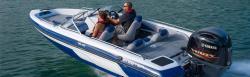 2015 - Skeeter Boats - SL 190