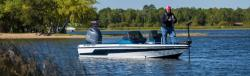 2015 - Skeeter Boats - MX 1825