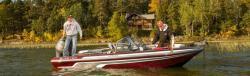 2015 - Skeeter Boats - WX 1910