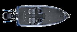2017 - Skeeter Boats - FX20 LE