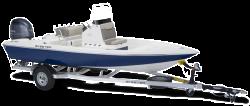 2017 - Skeeter Boats - SX 200