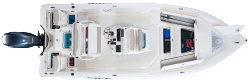 2017 - Skeeter Boats - SX 2250