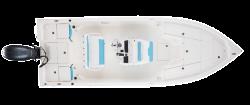 2017 - Skeeter Boats - SX230 Bold