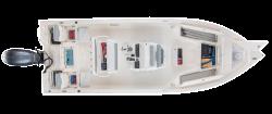 2017 - Skeeter Boats - SX230