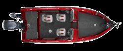 2017 - WX 2190 - Skeeter Boats